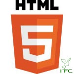 HTML5 online training