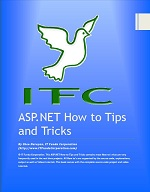 ASP.NET How to Tips and Tricks